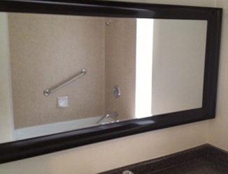 Bathroom Renovations Services Burnaby
