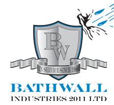 Bathwall Industries