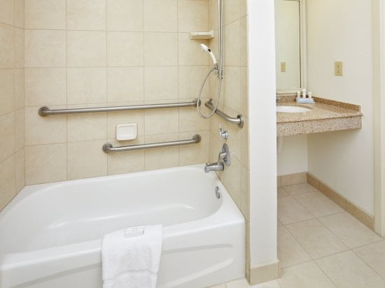 When do you Need to Replace Your Bathtub?